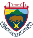 Marin Cricket Club
